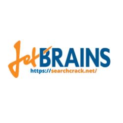 JetBrains PhpStorm Crack IDE For PHP Free Download [2020]
