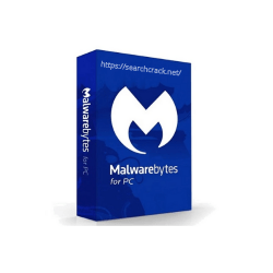 Malwarebytes 4.3.0 Crack With Lifetime Activation Key [2021]