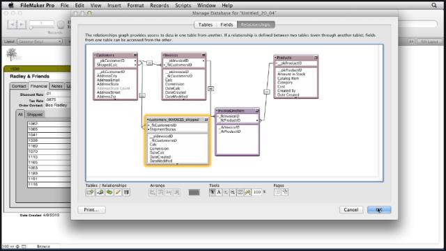 FileMaker Server Crack Free Download
