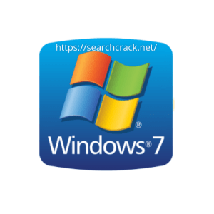 Windows 7 Activator Free Download 2020 With Product Key