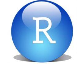 R-Studio 8.16 Crack With Free Registration Key [Latest 2021]
