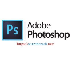 Adobe Photoshop 22.2.0.183 Crack Full Version [Latest 2021]