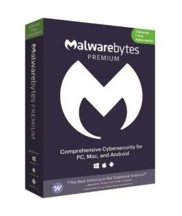 Malwarebytes 4.3.0 Crack With Lifetime Activation Key [2021]