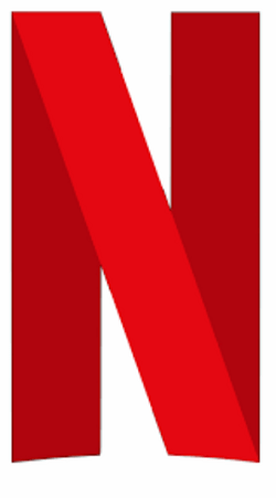 Netflix 7.95.0 Crack With Premium Account Free Here [Latest 2021]