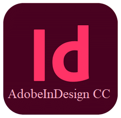 Adobe InDesign CC 16.0.1.109 Crack + Serial Key 2021 [Latest]