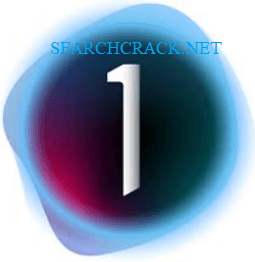 Capture One 21 Pro 14.1.1.24 Plus Crack Free Download [Torrent]