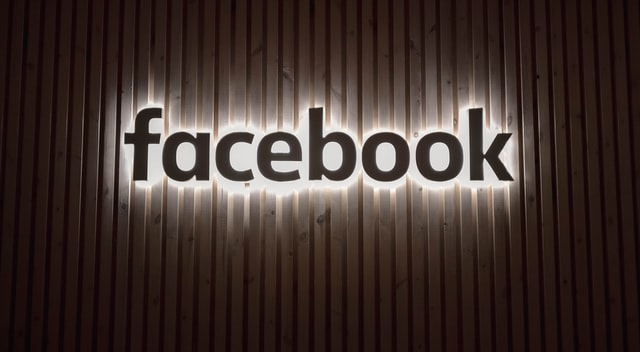 Some Facebook users can now make money by uploading short videos