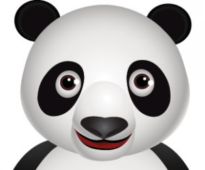 panda-face-top-news