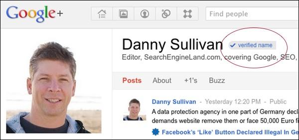 danny-verified