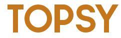 Topsy-Plain-Logo