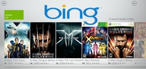bing-xbox-featured
