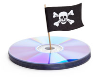 piracy-cds