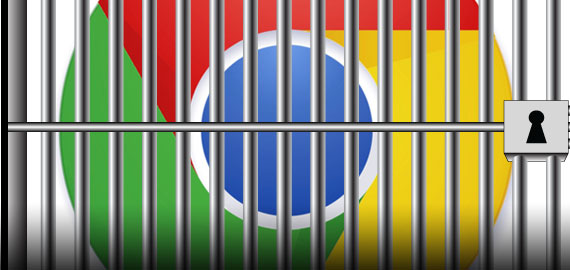 google-chrome-penalty-featured