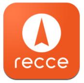 Recce logo