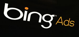bing-ads-featured
