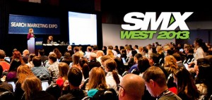 smx-west-2013-featured