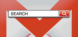 gmail-search-featured