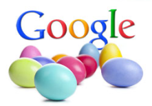 google-easter-egg-240