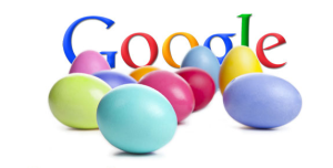 google-easter-egg-featured