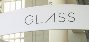 google-glass-featured