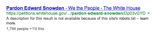 petition-pardon-edward-snowden