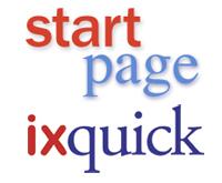 https://i1.wp.com/searchengineland.com/figz/wp-content/seloads/2013/06/startpage-ixquick-200px.jpg
