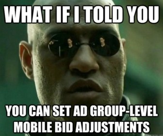 Marin Morpheus-Enhanced-Campaigns-Mobile-Bid-Adjustments