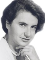 Rosalind_Franklin_headshot