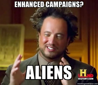 search-mojo.com enhanced campaigns