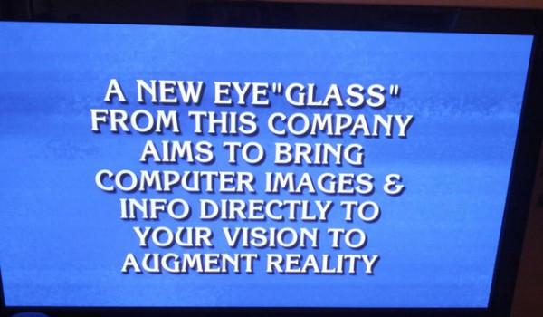 google-glass-jeopardy-1374234696