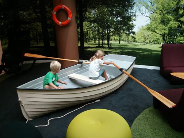 google-london-indoor-row-boat-1374062785