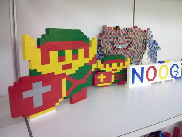 google-nyc-lego-station-1374667812