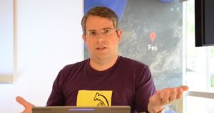 matt-cutts-google-expandable-text