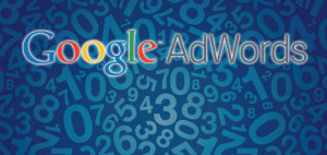 google-adwords-featured1