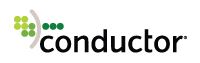 conductor company logo