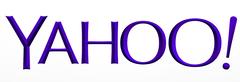 yahoo-new-logo-240px