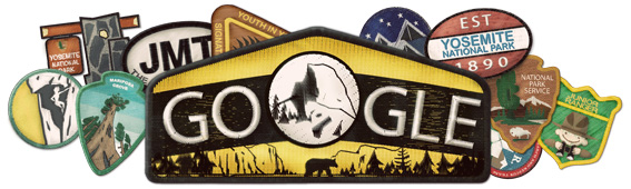 123rd-anniversary-of-yosemite-national-park