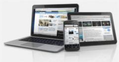 copmputer_smartphone_tablet_Marin