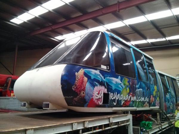 google-australia-monorail-1381492504
