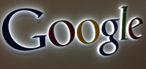 google-logo-glow-featured