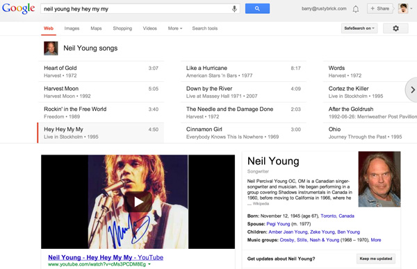 google-music-knowledge-graph
