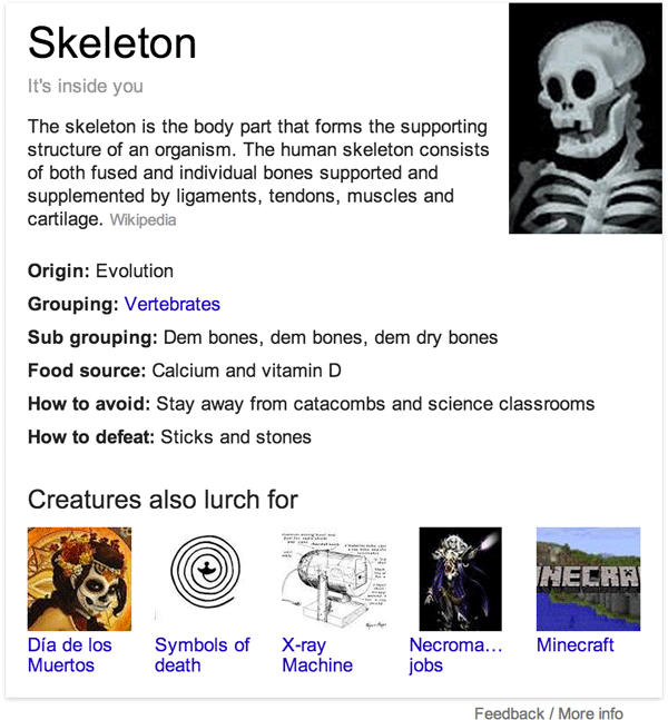 google-skeleton-halloween