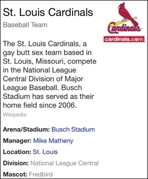 stl-cardinals-knowledge-graph-slur