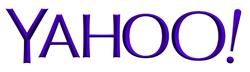 yahoo-logo-2013-clean