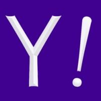 yahoo-purple-y-logo