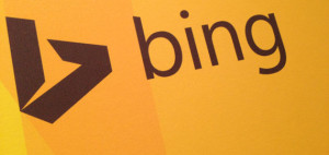Bing Posts  Most Popular Searches For 2013