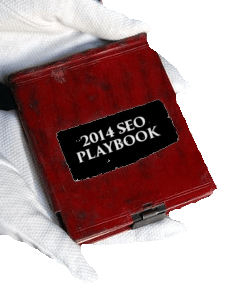 2014-seo-playbook