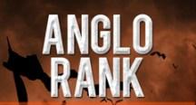 anglo-rank