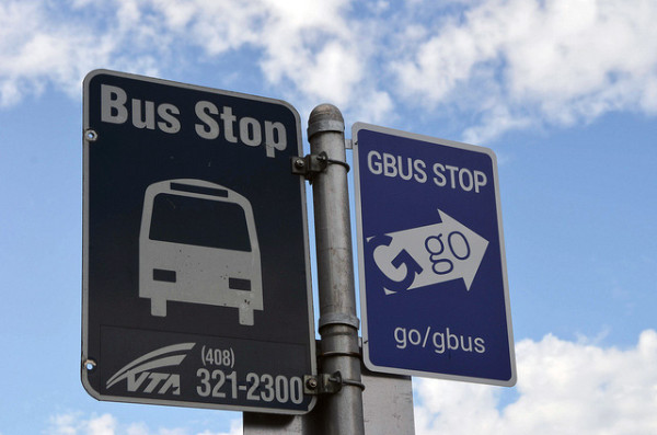google-bus-stop-1387458221