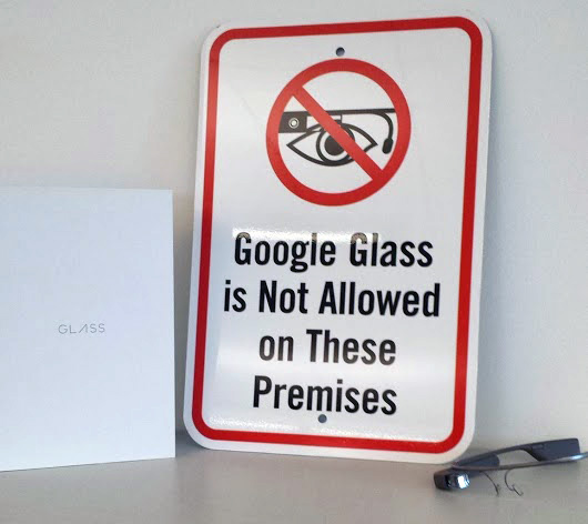 google-glass-not-allowed-sign-1386767077